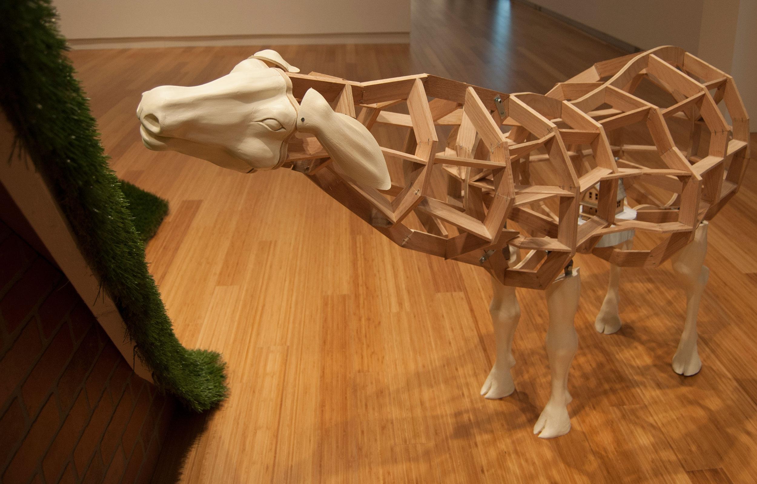 sculptureceenter_staceyholloway_Phillipe
