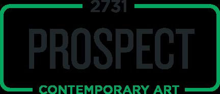 2731-prospect-logo