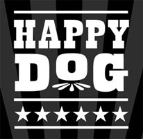 happydog-logo