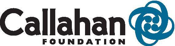 Callahan-Logo