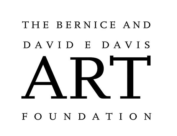 DD-art-logo