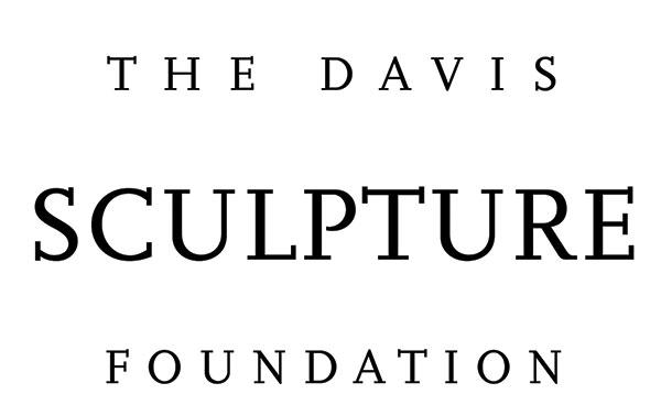 Davis-Sculpt