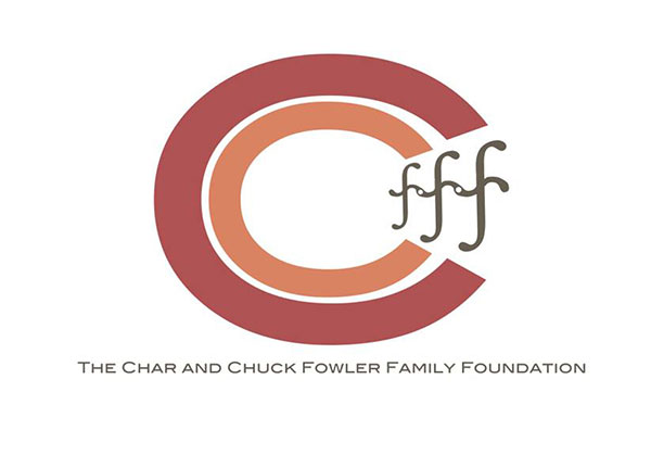 Fowler-logo