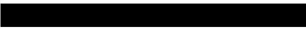 George-Gund-Fnd-Logo