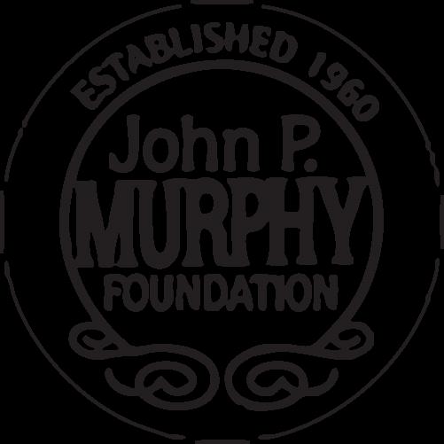 johnpmurphy