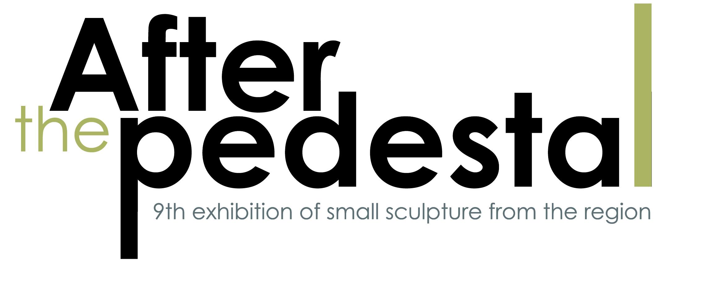 sculpturecenter_ATP_Logo