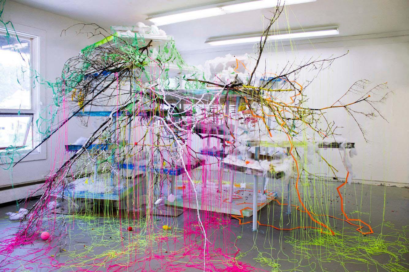 sculpturecenter_baker_lauren_2016