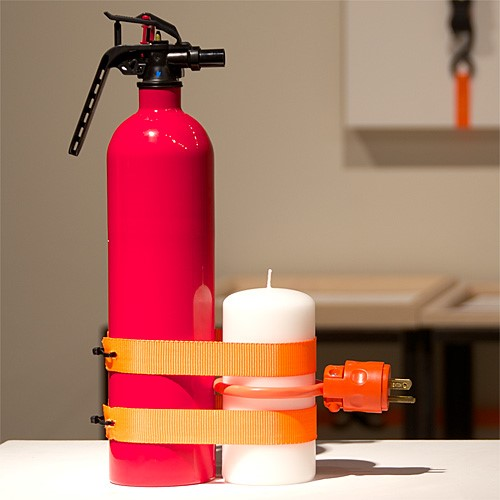 sculpturecenter_przemyslaw_jasielski_2016_fire_extinguisher