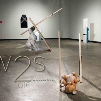 W2S 2016 Catalog Cover