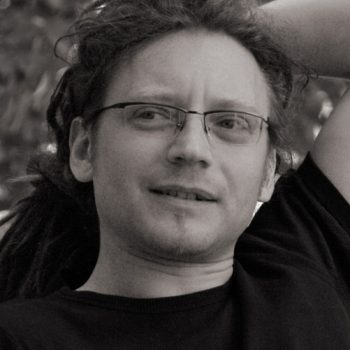 Przemyslaw Jasielski