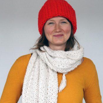 Elaine Hullihen
